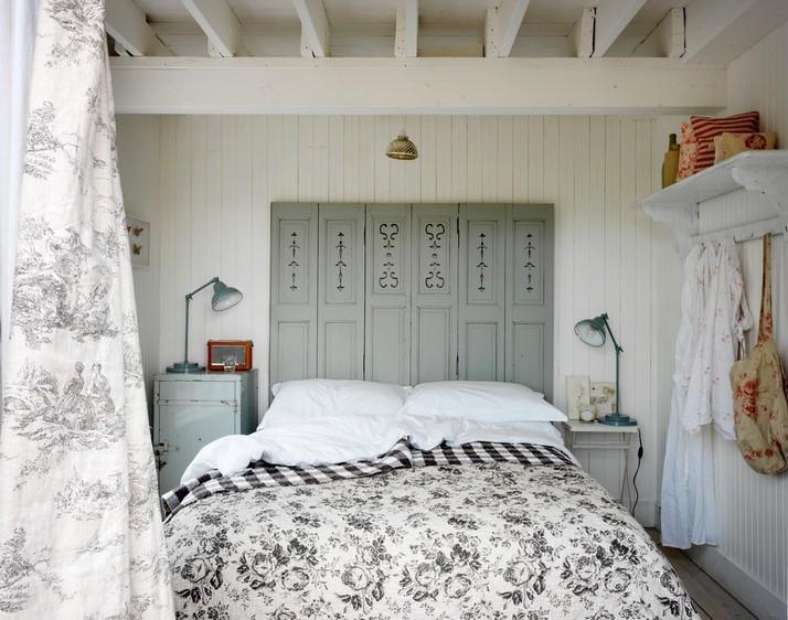 Schlafzimmer Mediterraner Stil Bilder Exquisit On Innerhalb Einrichtungsstil Deko Ideen Mit Süd Flair 8