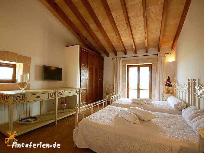 Schlafzimmer Mediterraner Stil Bilder Glänzend On überall Mediterran Usauo Com 5