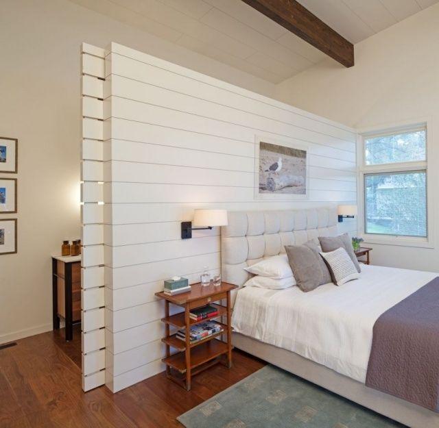 Schlafzimmer Mit Raumteiler Wunderbar On Innerhalb Die Besten 25 Kopfteil Ideen Auf Pinterest Kopfteile 6