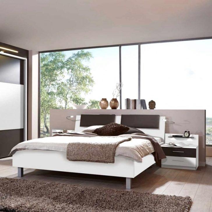 Schlafzimmer Modern Braun Boxspringbett Einfach On In Bezug Auf Landschaft Ideen 1