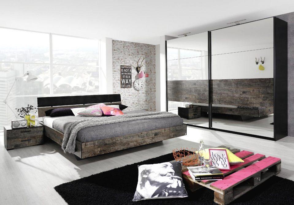 Schlafzimmer Modern Braun Boxspringbett Stilvoll On Und Uncategorized Uncategorizeds 4
