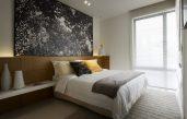 Schlafzimmer Modern Gestalten