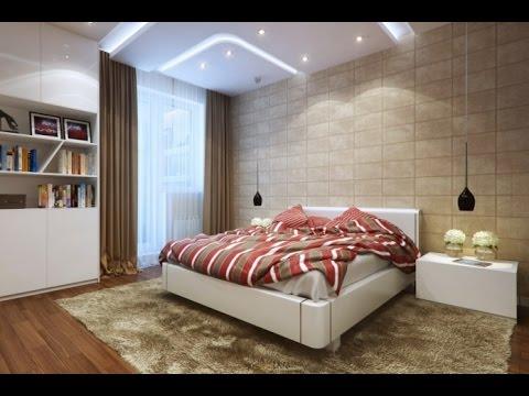 Schlafzimmer Wände Streichen Ideen Frisch On Mit 5