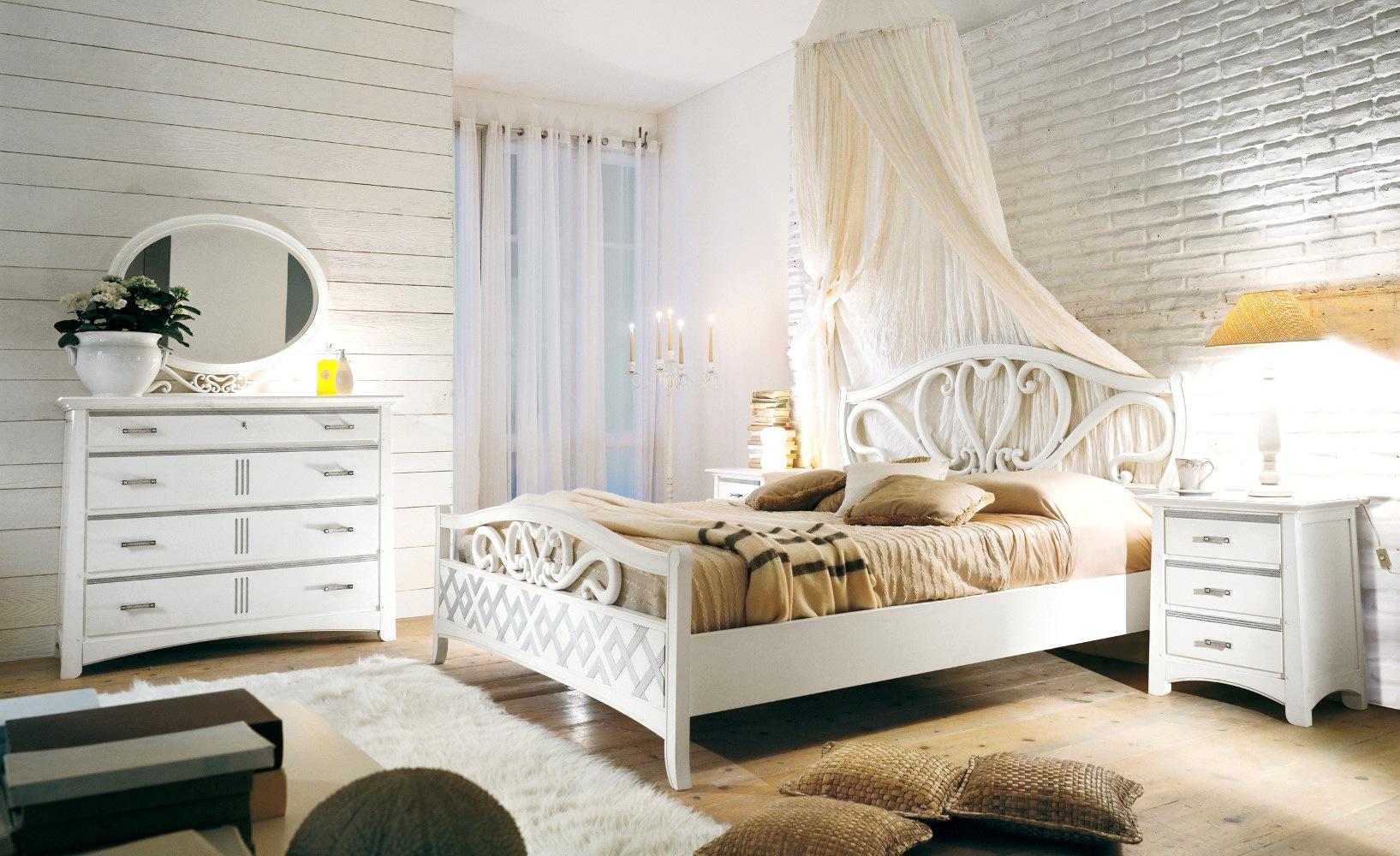 Schöne Wohnideen Schlafzimmer Ausgezeichnet On In Uncategorized Schone Uncategorizeds 9