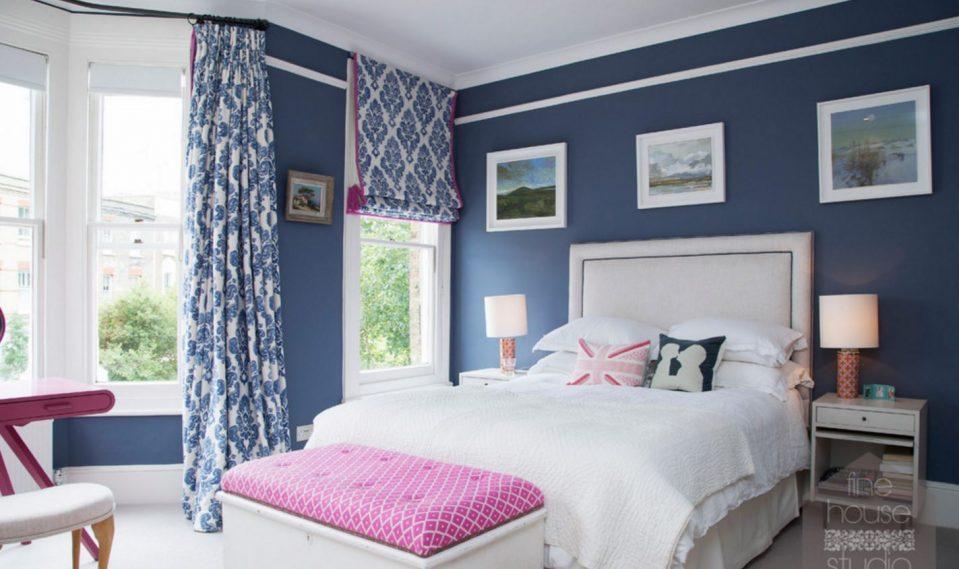 Schöne Wohnideen Schlafzimmer Beeindruckend On Auf Uncategorized Schönes Schone Mit Schn 7