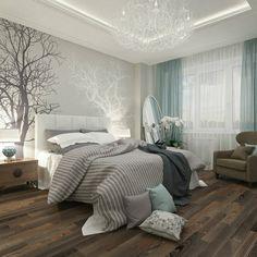 Schöne Wohnideen Schlafzimmer Charmant On In Bezug Auf Schone Foyer Designs Plus 3