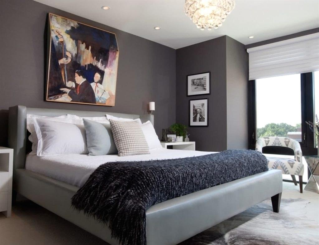 Schöne Wohnideen Schlafzimmer Kreativ On Auf Uncategorized Tolles Schone Mit Schne 8