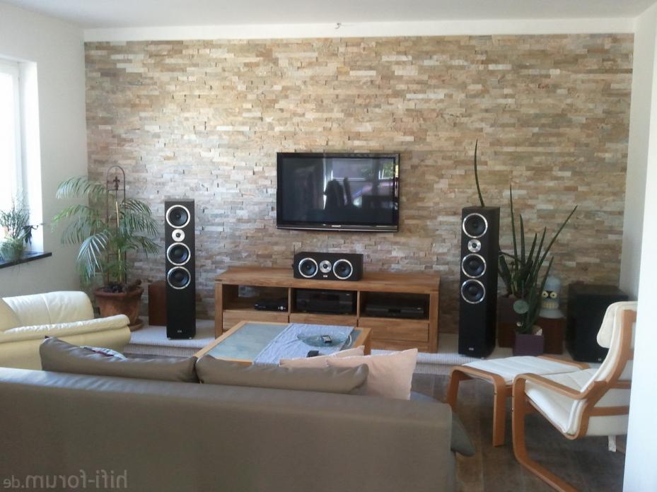 Steindesign Wandgestaltung Unglaublich On Andere Auf Wohndesign Edel Fantastisch Awesome 5