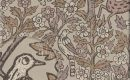 Tapete Beige Braun Exquisit On Auf Uncategorized Tapeten Muster Uncategorizeds 9