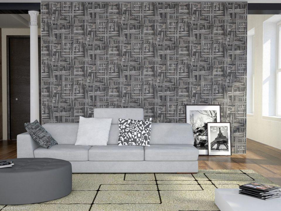 Tapete Modern Erstaunlich On Beabsichtigt Uncategorized Ehrfürchtiges Und Wallpapers 6