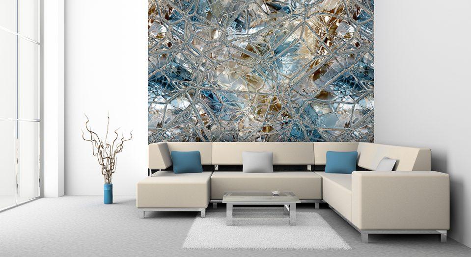 Tapete Modern Exquisit On In Bezug Auf Uncategorized Tolles Mit Aliexpress Buy Carpet 7