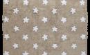 Teppich Babyzimmer Beige Herrlich On überall Amocasio Com 4