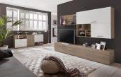 Tv Grau Beige