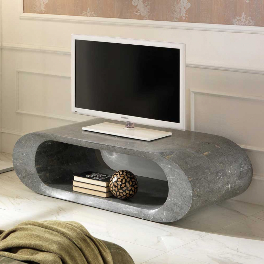 Tv Grau Beige Imposing On Mit Uncategorized Kühles Und Villaweb 6