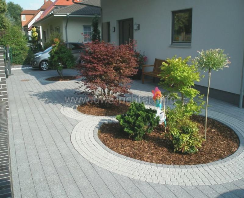 Vorgarten Ideen Schön On Und Moderne Treefunder Co 9