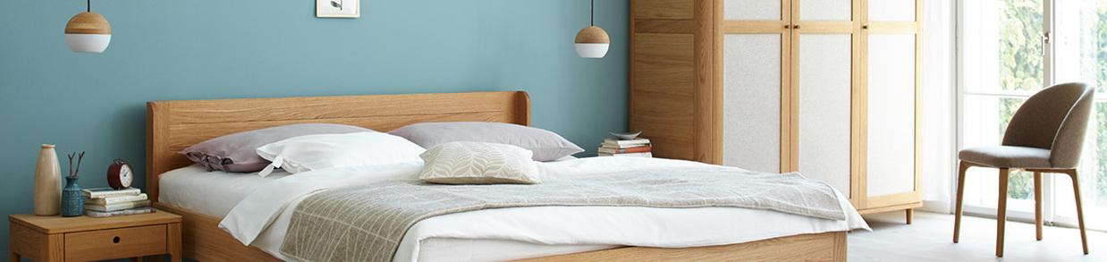 Wandfarbe Im Schlafzimmer Fein On Mit Farbe Grüne Erde 5