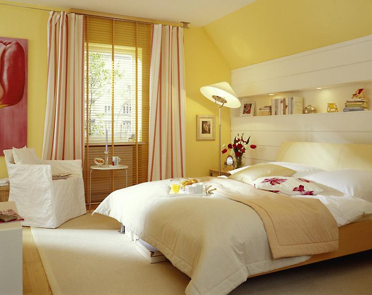 Wandfarben Ideen Schlafzimmer Dachgeschoss Bescheiden On überall Wohndesign 9