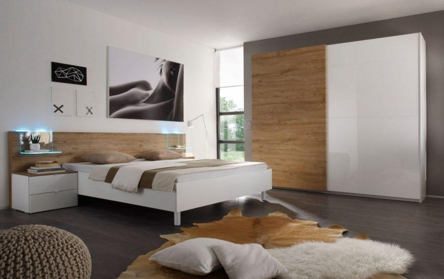 Wandfarben Ideen Schlafzimmer Dachgeschoss Interessant On überall Cabiralan Com 4