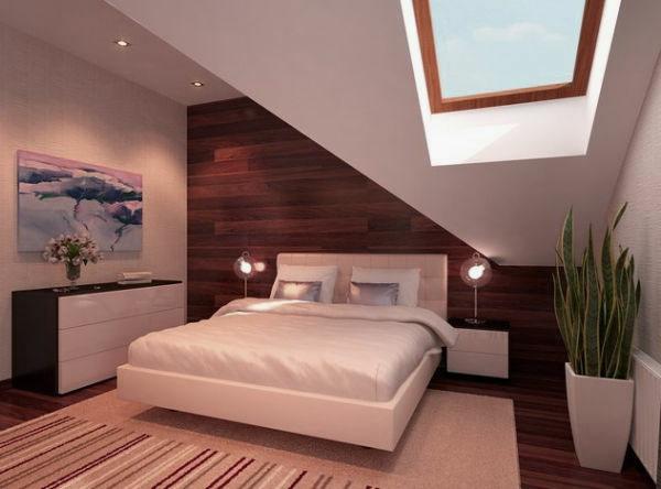 Wandfarben Ideen Schlafzimmer Dachgeschoss Stilvoll On Und Möchten Sie Ein Traumhaftes Einrichten 40 Tolle 2