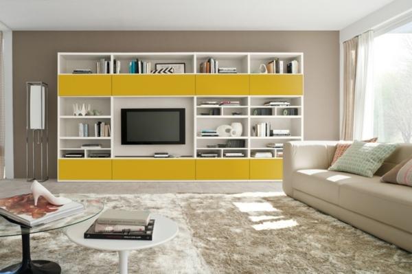 Wandfarben Vorschläge Bemerkenswert On Andere überall Ideen Für Eine Stilvolle Und Moderne Wandgesteltung 2