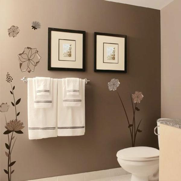 Wandfarben Vorschläge Charmant On Andere In Bezug Auf Wandfarbe Für Badezimmer Moderne Fürs 8