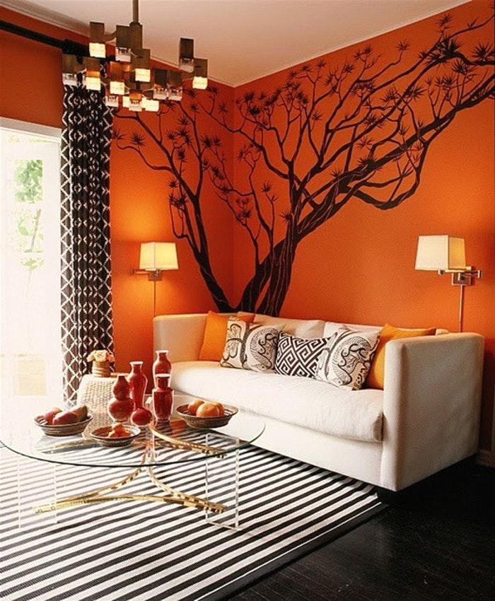 Wandfarben Vorschläge Einzigartig On Andere Mit Wandfarbe Für Badezimmer Moderne Fürs 5 9