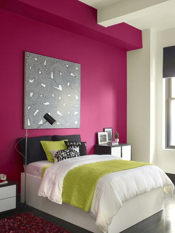 Wandfarben Vorschläge Modern On Andere In Mit Wandfarbe Für Badezimmer Moderne Fürs 5 3