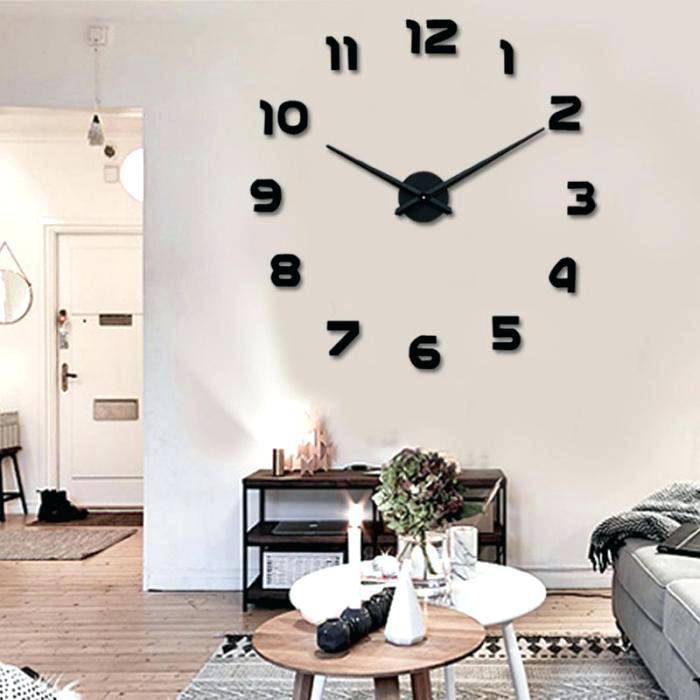 Wanduhr Design Wohnzimmer Ausgezeichnet On überall Digital Marcusredden Com 2