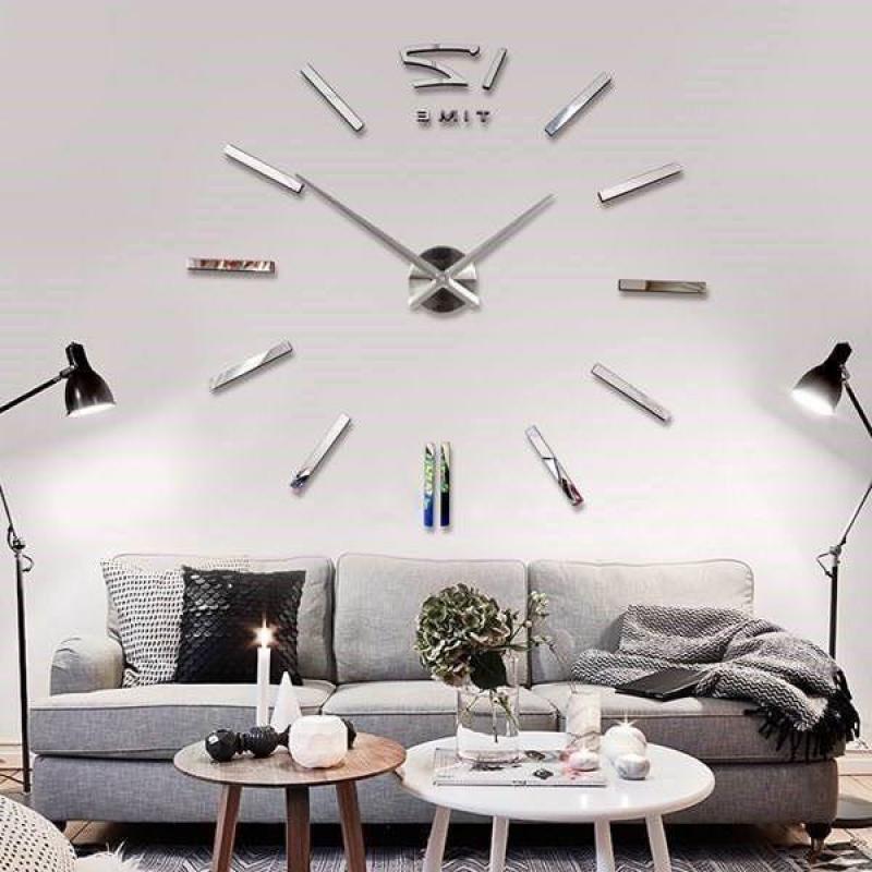 Wanduhr Design Wohnzimmer Einfach On Für Awesome Gallery House Ideas 5
