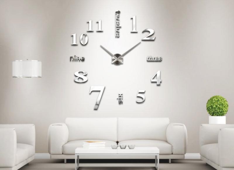 Wanduhr Design Wohnzimmer Einfach On Mit Bigschool Info 3