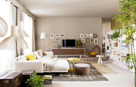 Warme Wandfarben Wohnzimmer Frisch On überall Vorzglich Köstlich Wohndesign 8
