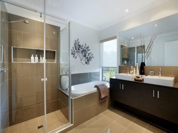 Wohnideen Badezimmer Erstaunlich On Und Tagify Us 4