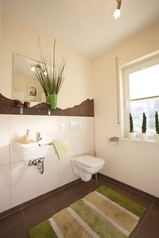 Wohnideen Badezimmer Exquisit On Für 59 Best Images Pinterest House Bathroom 5