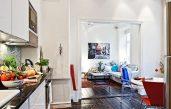 Wohnideen Für Kleine Wohnung