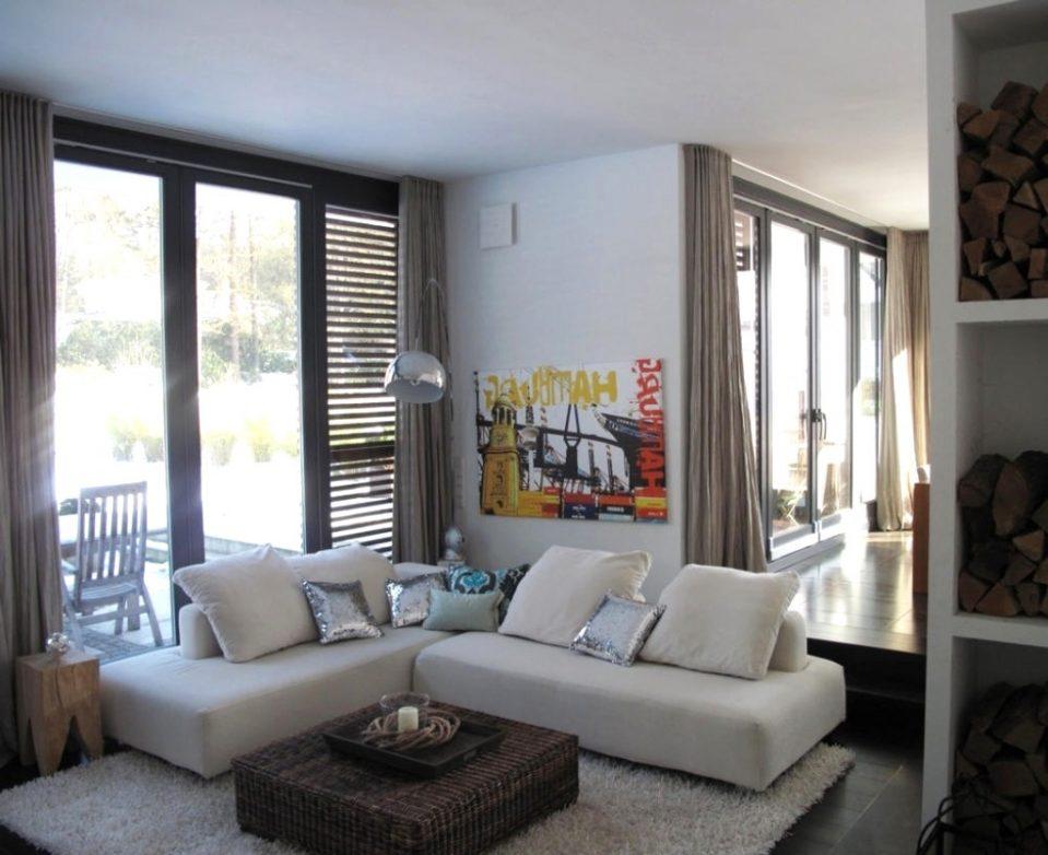 Wohnideen In Beige Weiss Großartig On Mit Uncategorized Ehrfürchtiges Wohnzimmer Stunning 8