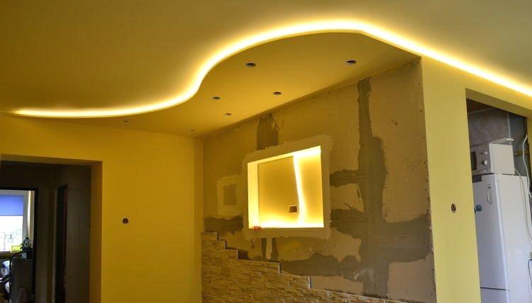Wohnideen Led Stilvoll On Ideen In Bezug Auf Home Dekor Beeiconic Com 6