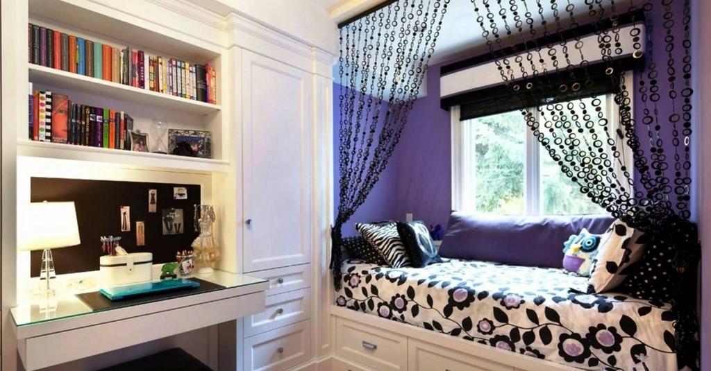 Wohnideen Wohnzimmer Lila Bemerkenswert On Ideen Beabsichtigt Stunning Ideas House Design 1