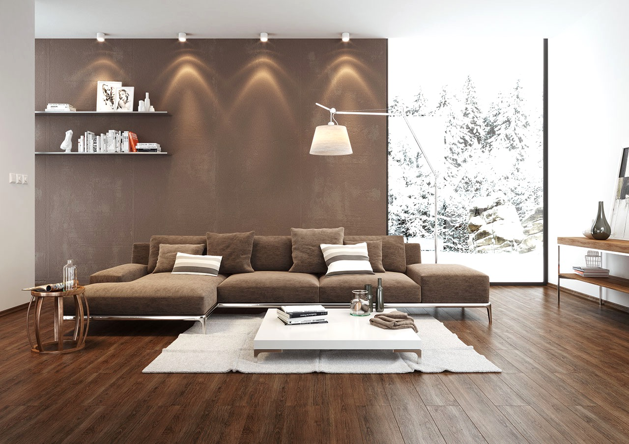 Wohnzimmer Braun Weiss Exquisit On Beabsichtigt Emejing Wandgestaltung Weis Pictures House 3