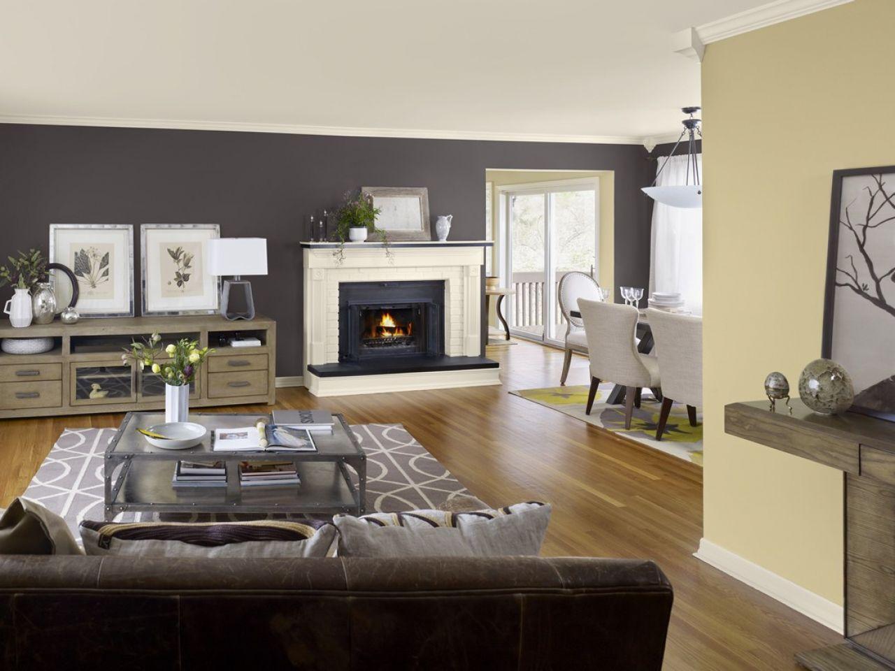 Wohnzimmer Esszimmer Grau Beige Unglaublich On Für Uncategorized Ehrfürchtiges Und 8