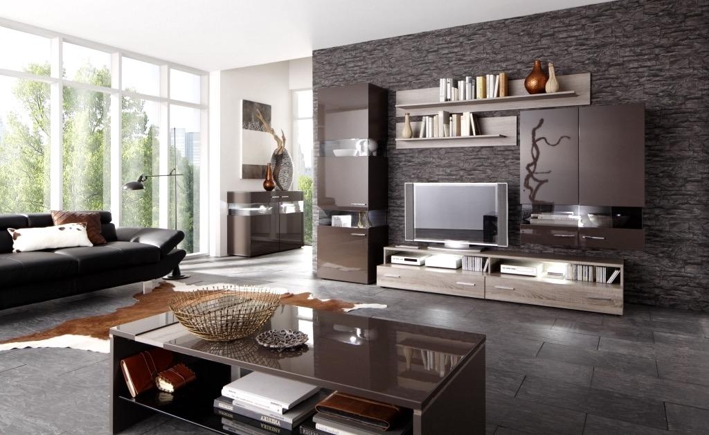 Wohnzimmer Gemütlich Streichen Braun Imposing On Auf Gemtlich Eyesopen Co 7