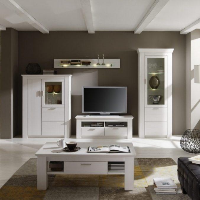 Wohnzimmer Gemütlich Streichen Braun Perfekt On Auf Uncategorized Kühles Gemutlich Und Wohnideen 9