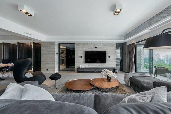 Wohnzimmer Gestalten Modern Nett On Innerhalb Bilder Www Sieuthigoi Com 9