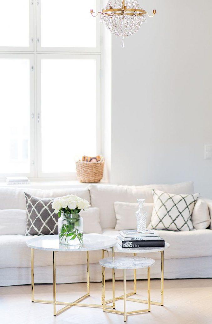 Wohnzimmer Ideen Kupfer Blau Bescheiden On In Bezug Auf Uncategorized Uncategorizeds 9