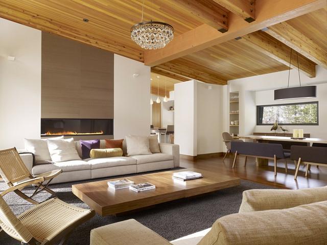 Wohnzimmer Inneneinrichtung Einzigartig On überall Modern Wohnen 105 Für Ihr 6