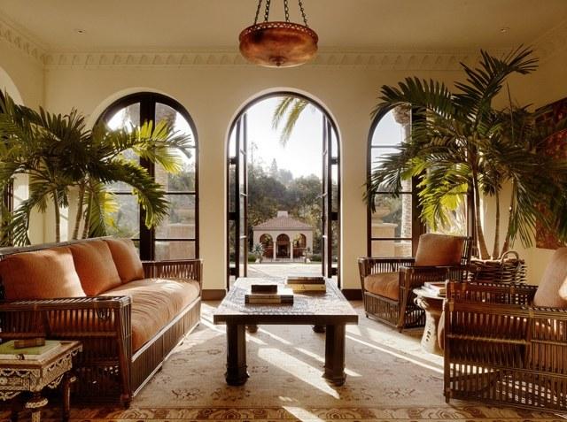 Wohnzimmer Kolonial Stilvoll On In Bezug Auf Awesome Ideen Photos Home Design Ideas 1