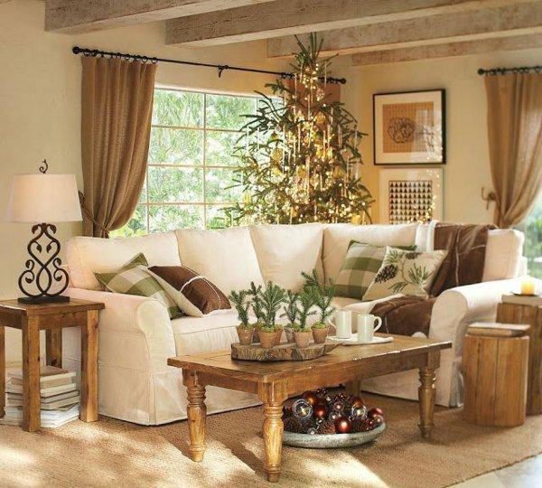 Wohnzimmer Landhausstil Holz Einfach On In Komfortabel Schwarz 31 1