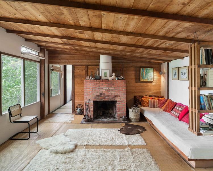 Wohnzimmer Landhausstil Holz Schön On Beabsichtigt 30 Design Ideen Fürs Im Modernen 6