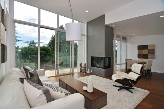 Wohnzimmer Mit Kamin Gestalten Frisch On überall Tipps Zum Kaminverkleidung 4