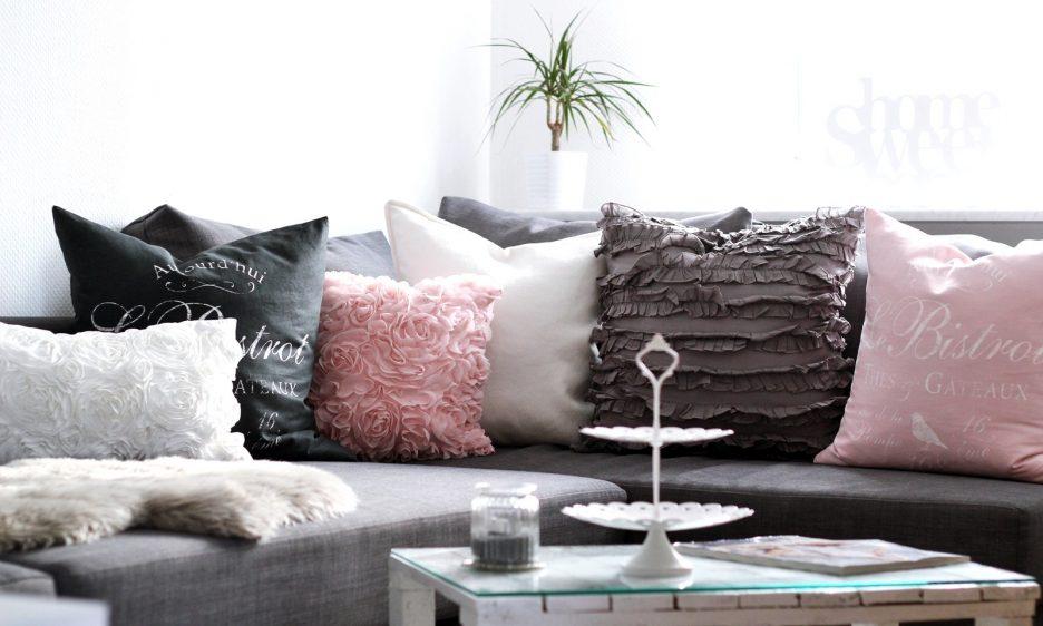 Wohnzimmer Rosa Braun Stilvoll On Und Emejing Pink Pictures Ghostwire Us 9