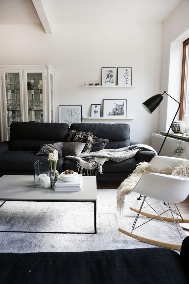 Wohnzimmer Schrankwand Modern Luxus Stilvoll On In Innenarchitektur Kleines Platzsparend Idee 7